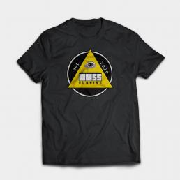 ultra running shirt